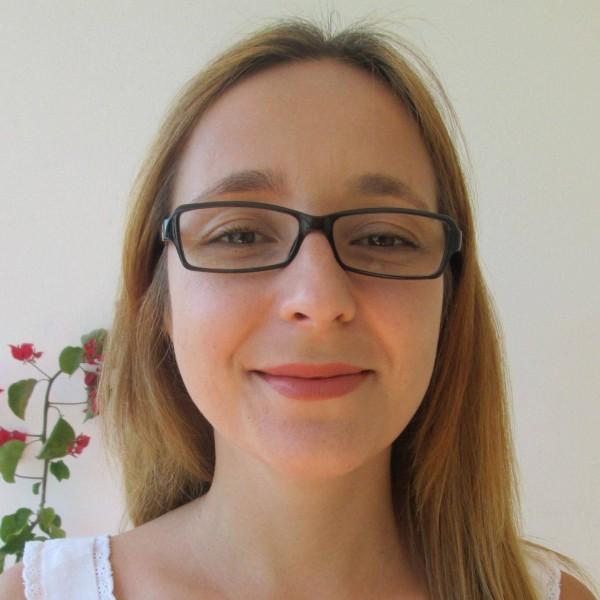 Helena Gomes