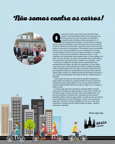 Artigo publicado na edição nº 4 da Revista Rua (junho de 2016)