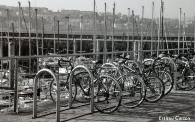 O exemplo de Donostia (San Sebastian)