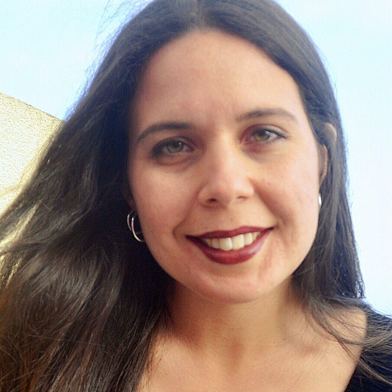 Sara da Costa