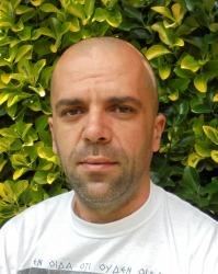 João Forte